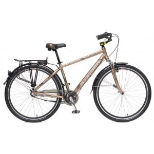 Дорожный велосипед Stinger Blazer 28 (2017)