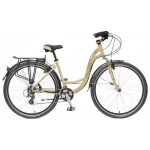 Дорожный велосипед Stinger Calipso 28 (2017)