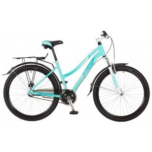 Дорожный велосипед Stinger Verona 26 (2017)