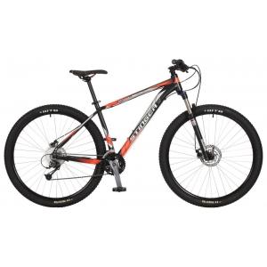 Найнер велосипед Stinger Genesis D 29 (2017)