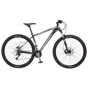 Найнер велосипед Stinger Genesis HD 29 (2017)