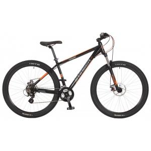 Найнер велосипед Stinger Reload D 29 (2017)
