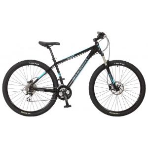 Найнер велосипед Stinger Reload HD 29 (2017)