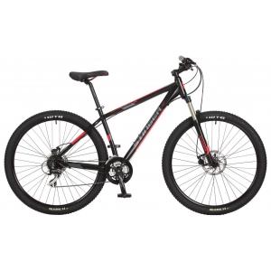 Найнер велосипед Stinger Reload SD 29 (2017)