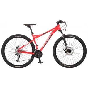 Найнер велосипед Stinger Zeta D 29 (2017)