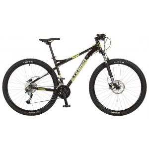 Найнер велосипед Stinger Zeta HD 29 (2017)