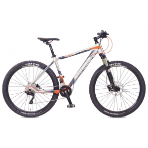 Найнер велосипед Stinger Altum 29 (2017)