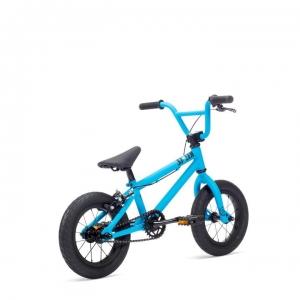 Велосипед bmx Stolen Agent 12