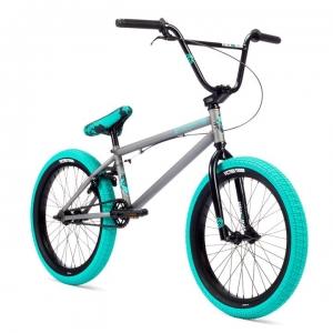 Велосипед bmx Stolen Casino  (2019)