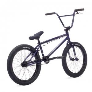 Велосипед bmx Stolen Heist (2019)