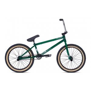 Велосипед bmx Stolen Morr RHD (2015)