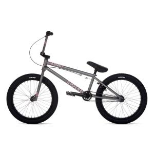 Велосипед bmx Stolen Casino LHD (2016)