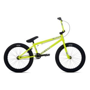 Велосипед bmx Stolen Casino RHD (2016)