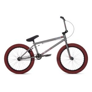 Велосипед bmx Stolen Heist (2016)
