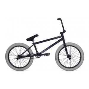 Велосипед bmx Stolen Ramos RHD (2015)