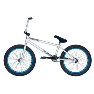 Велосипед bmx Stolen Sinner LHD (2015)