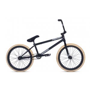 Велосипед bmx Stolen Sinner RHD (2015)