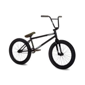 Велосипед bmx Stolen Sinner RHD (2016)