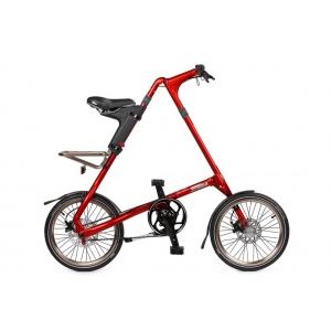 Складной велосипед Strida SD 18 (2019)