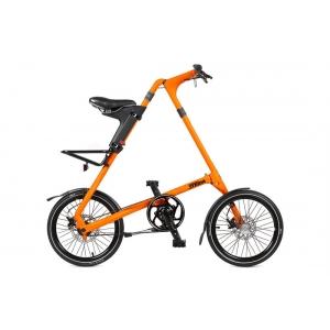 Складной велосипед Strida SD 18 (2016)