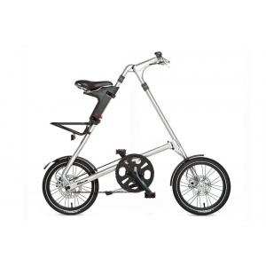 Складной велосипед Strida 5.2 (2019)