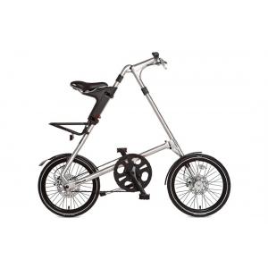Складной велосипед Strida SX (2016)