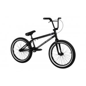 Велосипед BMX Subrosa Altus 20 (2020)