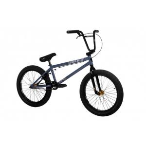 Велосипед BMX Subrosa Sono XL 20 (2020)