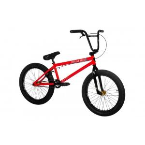 Велосипед BMX Subrosa Sono 20 (2020)