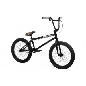 Велосипед BMX Subrosa Tiro XL 20 (2020)