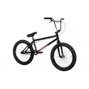 Велосипед BMX Subrosa Salvador XL 20 (2020)