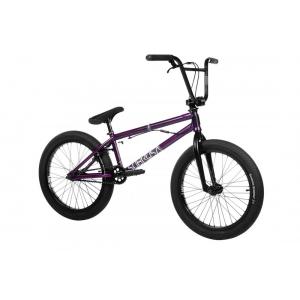 Велосипед BMX Subrosa Salvador Park 20 (2020)