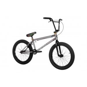 Велосипед BMX Subrosa Salvador XL FC 20 (2020)