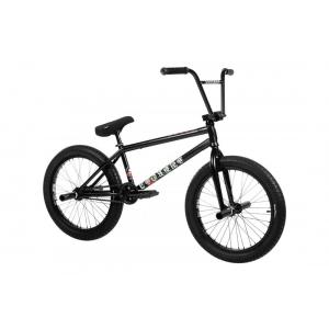 Велосипед BMX Subrosa Letum 20 (2020)