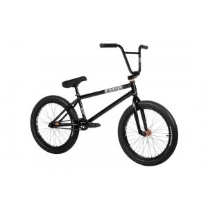 Велосипед BMX Subrosa Malum Park 20 (2020)