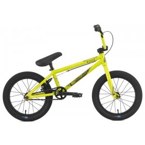 Велосипед BMX Sunday Primer 16'' (2014)