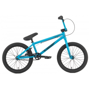 Велосипед BMX Sunday Primer 18'' (2014)