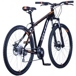 Велосипед найнер Totem Ecosport 29 (2016)