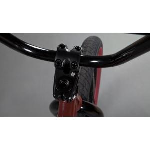 Велосипед BMX United Supreme (2014)
