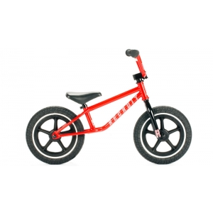 Велосипед BMX United Recruit Balance 12