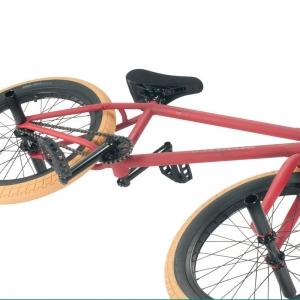 Велосипед BMX United Martinez Expert FC (2016)