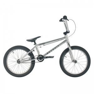 Велосипед BMX United United Recruit 18