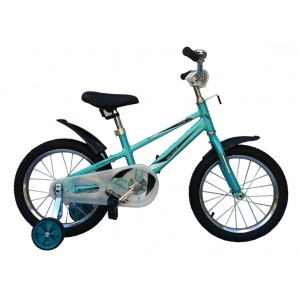 Детский велосипед Univega Dyno 160 (2014)