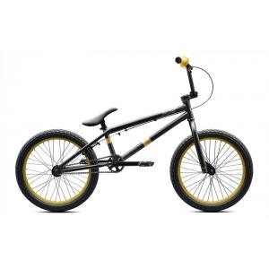 Велосипед BMX Verde A.V. (2014)