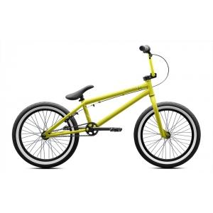 Велосипед BMX Verde Cadet (2014)