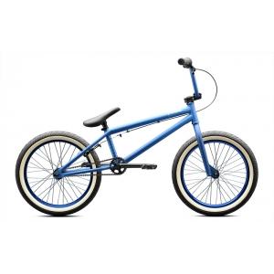Велосипед BMX Verde EON (2014)