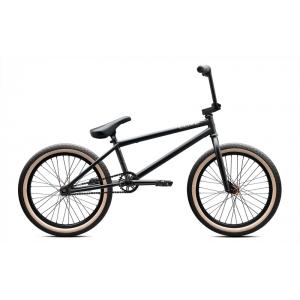 Велосипед BMX Verde Luxe (2014)