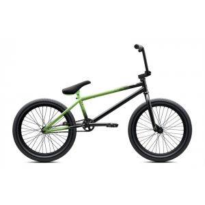 Велосипед BMX Verde Radia (2014)
