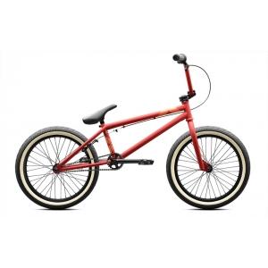 Велосипед BMX Verde VEX (2014)