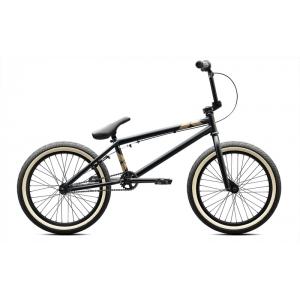 Велосипед BMX Verde VEX XL (2014)